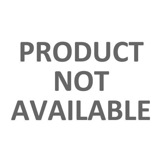 X # Produtos Descontinuados (já não se vendem)